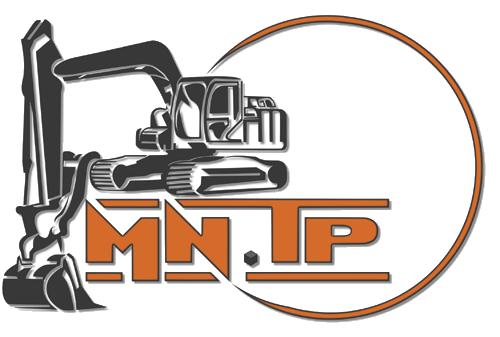 MN-TP